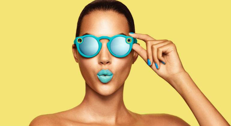 spectacles-2.jpg