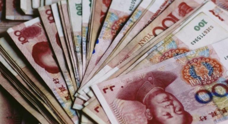 yuan-chino-archivo.png