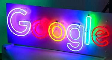 Google adquiere el 100% de la energía que consume de fuentes limpias gracias a Iberdrola y Acciona