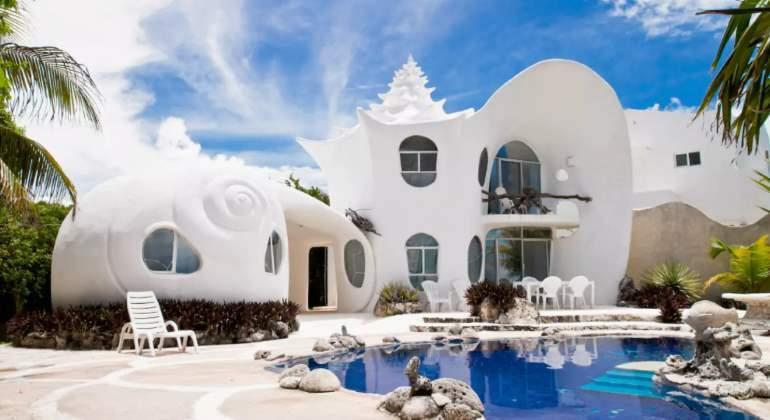 airbnb-casa-caracol-cortesia.jpg