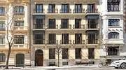 Edificio-en-la-calle-Santa-Engracia-numero-3-Madrid.jpg