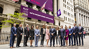 ally-financial-wall-street-reuters-770x420.png
