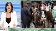 reportera-llora-gordo.jpg