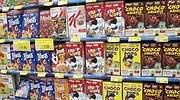 Eligen a Colombia como centro de innovación para gigante de cereales Kelloggs