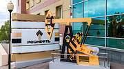 El experimento ruso que arrebatará a Gazprom el monopolio del gas a Europa
