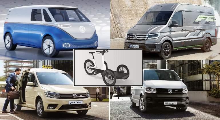 volkswagen-electricos-comerciales.jpg