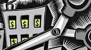 casa-vivienda-impuesto-tijeras-recorte-dibujo-770.jpg