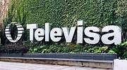 televisa-telefonia-movil-carlos-slim-america-movil.jpg