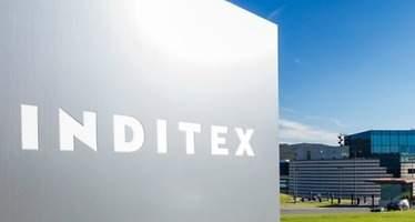Inditex casi duplica el potencial del Ibex 35 pese a las dudas