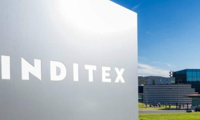 fe49323f Inditex invierte 1.700 millones en reforzar su logística para crecer ...