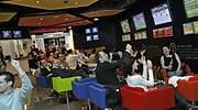 Sala-de-juegos--EE-720-x-420.JPG