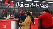 banco-de-la-nacion.jpg