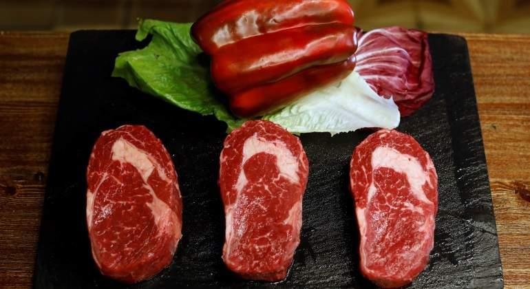 Carne-reuters-770.jpg