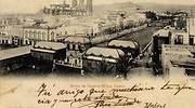 canarias-historia.jpg