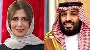 princesa-saudi-770-2-2-2-2.jpg