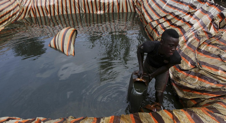 nigeriano-reuters.jpg
