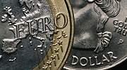 euro-dolar-juntas.jpg