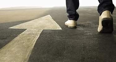 Los seis errores más comunes que cometen los emprendedores