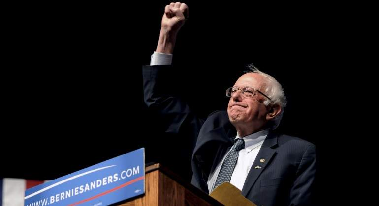 Bernie-Sanders-Reuters.jpg