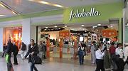 falabella-archivo.png