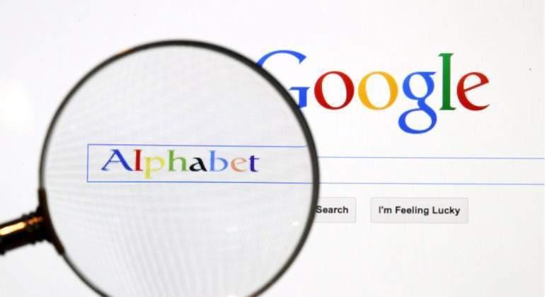 Google superó los US$ 100.000 millones en ventas anuales en 2017