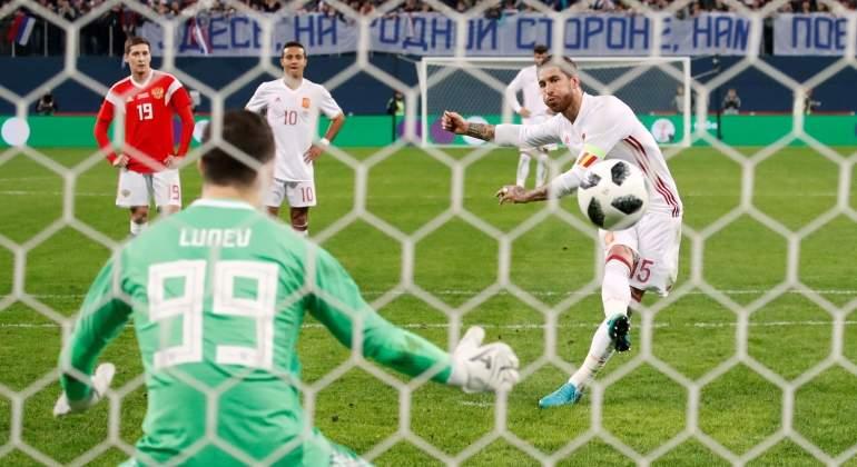 mundial-2018-ramos-penalti-amistoso-reuters.jpg