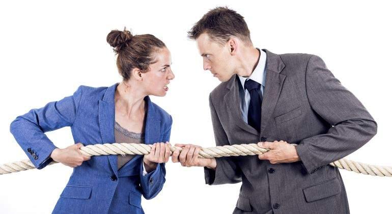trabajadores-competencia-cuerda-770-getty.jpg