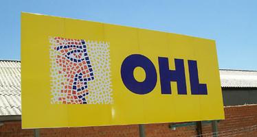 OHL pagará un dividendo de cerca de 300 millones tras la venta a IFM