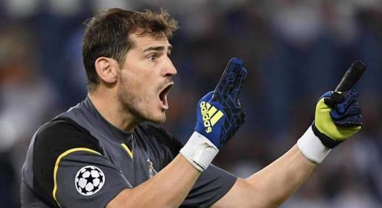 casillas-efe.jpg