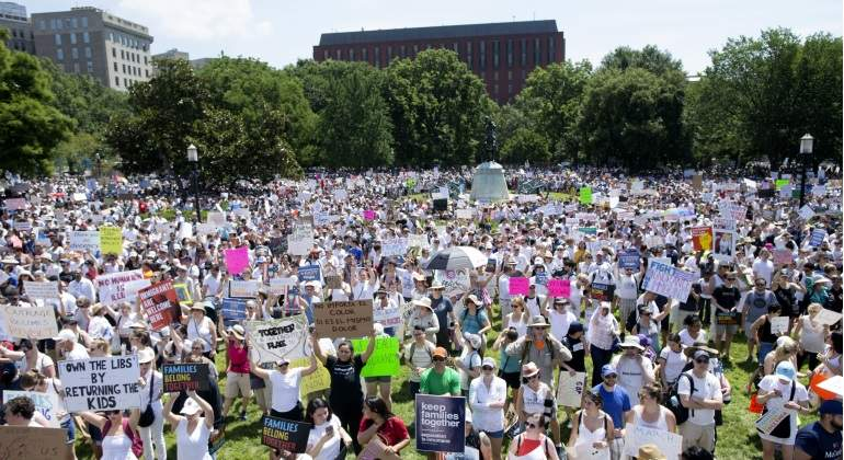 protesta-washington-inmigracion-770x420-efe.jpg