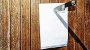 Navajeo-politico-Istock-770-x-420.jpg