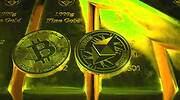 Las razones por las que el rendimiento de ether supera al de bitcoin, según Morgan Stanley