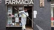 Una orden autonómica bastaría para que la farmacia haga test y libere a los centros de salud