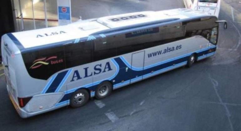 autobuses-alsa-siero-asturias.jpg