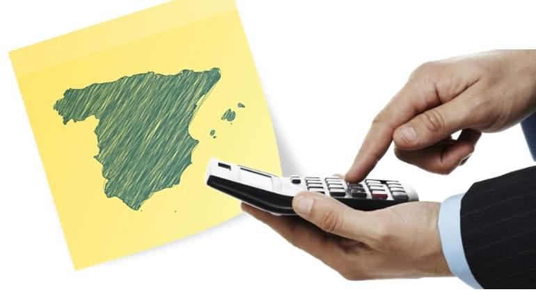 Sector eólico rechaza borrador nuevo marco retributivo energías ...