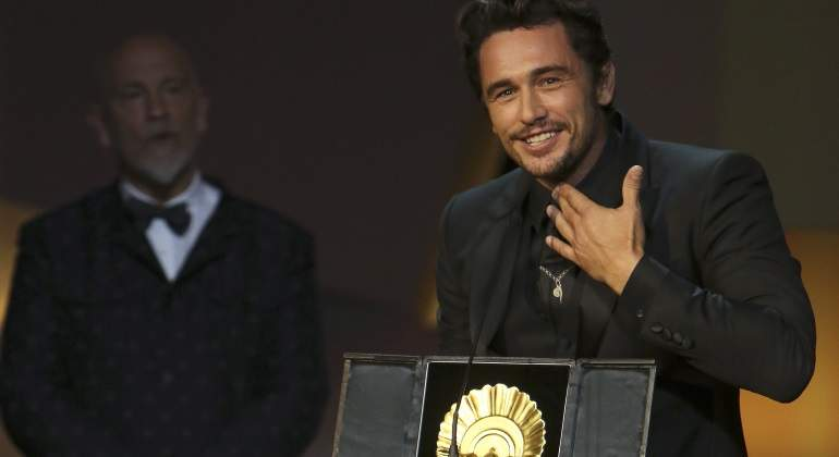 james-franco-concha.jpg