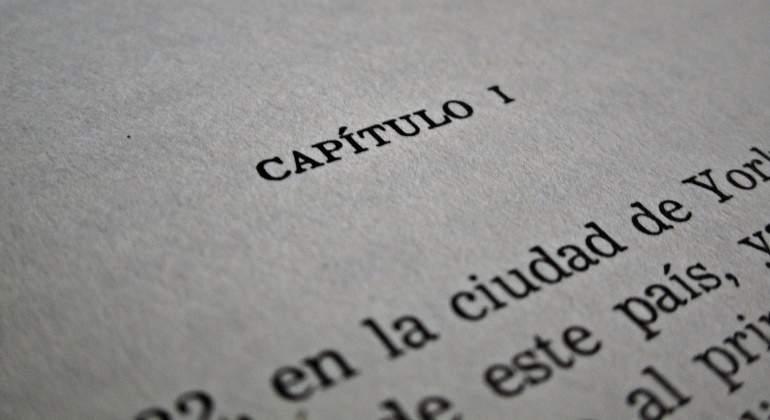 libro-capitulo-pixabay.jpg