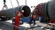 gasoducto-de-Rusia-a-Espana-2.jpg