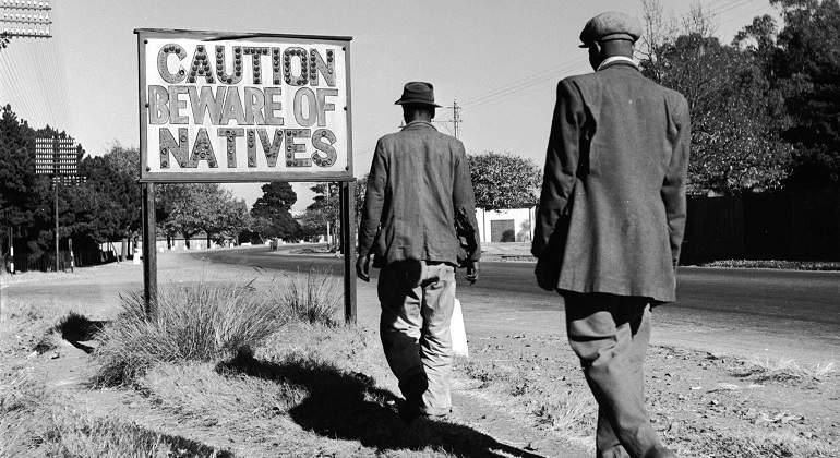 Sudafrica770.jpg