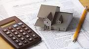 La vivienda impulsará el avance del PIB a costa de endeudar los hogares
