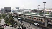 Viaducto-Bicentenario.jpg