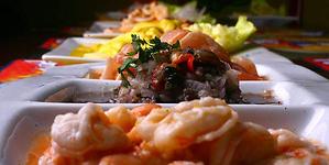 Nuestra gastronomía: una poderosa herramienta de promoción internacional