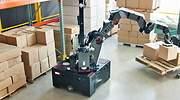 robot-Stretch-boston-dynamic-mozo-almacen-1.jpg