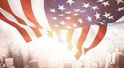EEUU: el IPC se sitúa en el 2,1% en enero, muy por encima de lo esperado