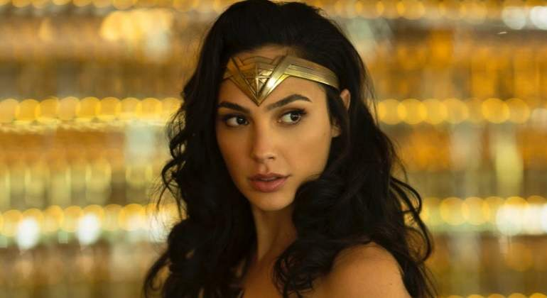 wonder-woman-antena3.jpg