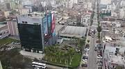 Foto-Edificio-Telefonica.jpg