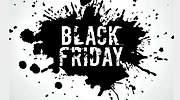 Correos Express prevé un incremento de envíos del 20% durante Black Friday, Cibermonday y Navidad