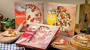 Así es la nueva pizza de masa madre de Mercadona: cuánto cuesta, cómo comprarla y qué sabores hay