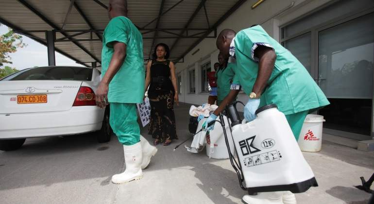 ebola-rEUTERS.jpg