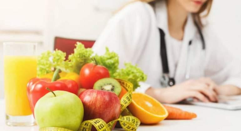 Dieta para despues de la cirugia bariatrica
